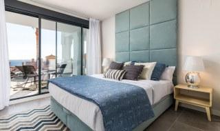 The Suites_10
