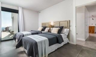 The Suites_11