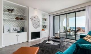 The Suites_7